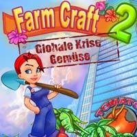 Image miniature Farm Craft 2