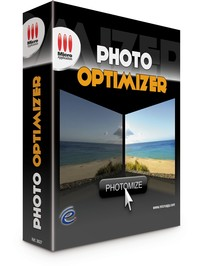 Image miniature Photo Optimizer