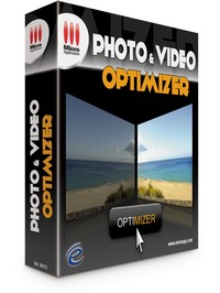 Image miniature Photo & Video Optimizer