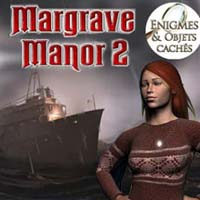 Image miniature Margrave Manor 2...