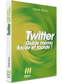Image miniature Twitter