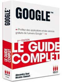 Image miniature Google™