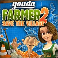Image miniature Youda Farmer 2