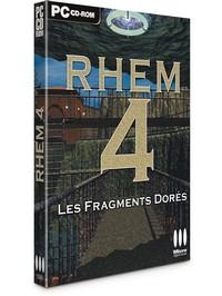 Image miniature Rhem4-LesFragments Dorés Mac