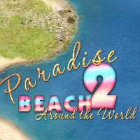 Image miniature Paradise Beach 2