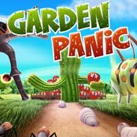 Image miniature Garden Panic