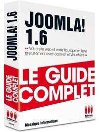 Image miniature Joomla! 1.6