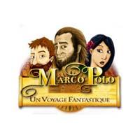 Image miniature Marco Polo: Un Voyage Fantas