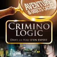 Image miniature Criminologic