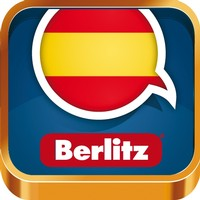 Image miniature Berlitz Espagnol Intensif