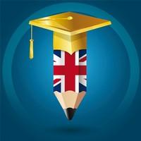 Image miniature Apprendre l'anglais iPhone