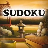 Image miniature Sudoku Infinity HD