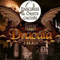 Image miniature Dracula