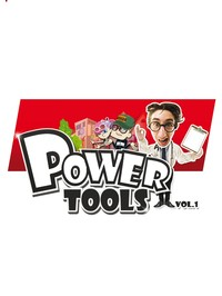 Image miniature CrazyTalk Anim - PowerTools