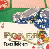 Image miniature Poker Texas Hold'em
