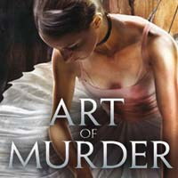 Image miniature Art of Murder: La traque du
