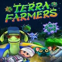 Image miniature Terrafarmers