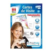 Image miniature Cartes de Visite Pro