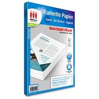 Image miniature Ramette Papier Haute Qualité