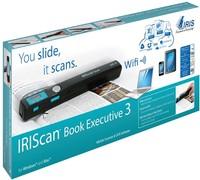 Image miniature IRISCan Book 3 Executive