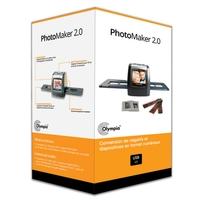 Image miniature PhotoMaker 2.0
