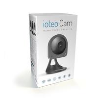 Image miniature ioteo Cam SC200B - Noire