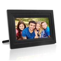 Image miniature Cadre Photo numérique Wi-Fi