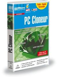 Image miniature PC Cloneur