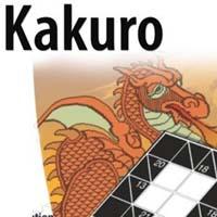 Image miniature Kakuro