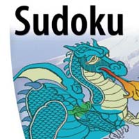 Image miniature Sudoku