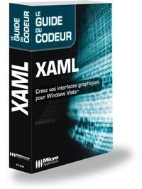 Image miniature XAML