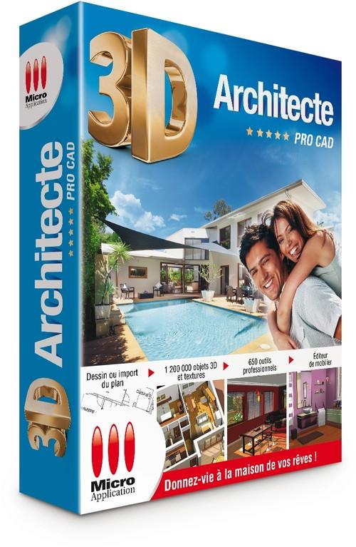 Architecte 3d pro arcon 15 premium torrent cracked full rar for Architecte 3d ultimate