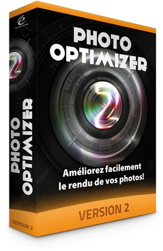 Photo Optimizer 2