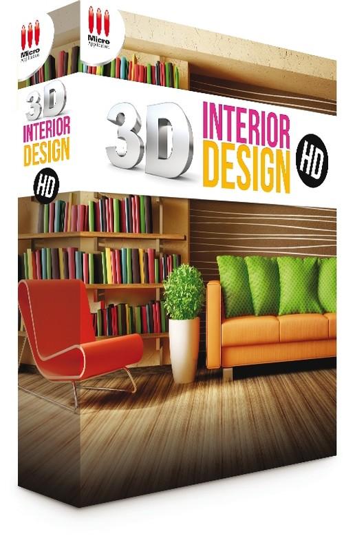 Logiciel 3d pour concevoir le design de votre am nagement for Logiciel decoration interieure 3d