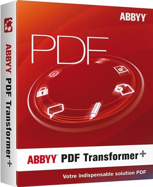 quel logiciel pour ouvrir les pdf