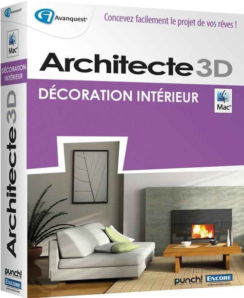 Logiciel decoration interieure t l charger en ligne for Cours de decoration interieur en ligne gratuit