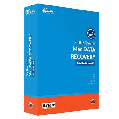 stellar phoenix data recovery récupérez vos données
