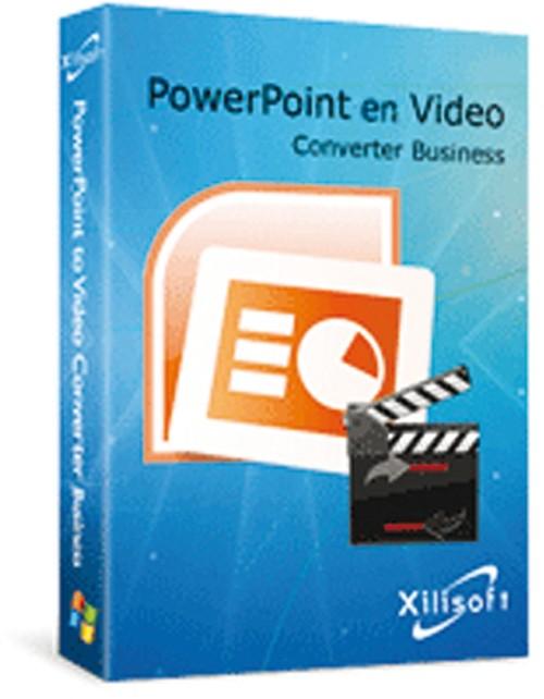 convertir fichier powerpoint en pdf