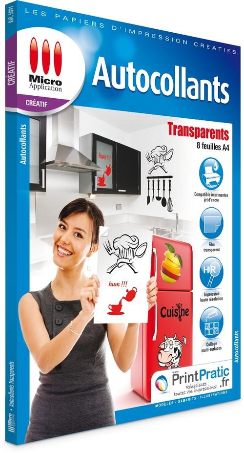 film plastique autocollant transparent rouleau film plastique autocollant transparent inspirant. Black Bedroom Furniture Sets. Home Design Ideas