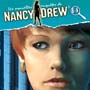 Nancy Drew : Secrets mortels
