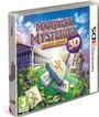 Mahjong Mysteries: Ancient A