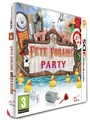 Fête Foraine Party 3DS