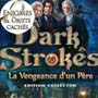 Dark Strokes : Sins of the