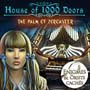 House of 1000 Doors: La Paum