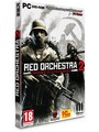 Red Orchestra 2: Heroes of S