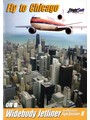 Add-on FSX - Fly to Chicago