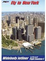 Add-on FSX - Fly to New York