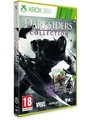 Darksiders Collection Xbox