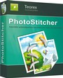 Photo Stitcher pour Mac®