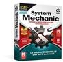 System Mechanic 17.5